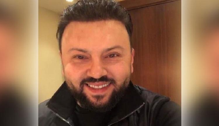 Mario Gomez Beşiktaş tartışması! Menajer Özkan Doğan'dan Erdal Toronoğulları'na cevap