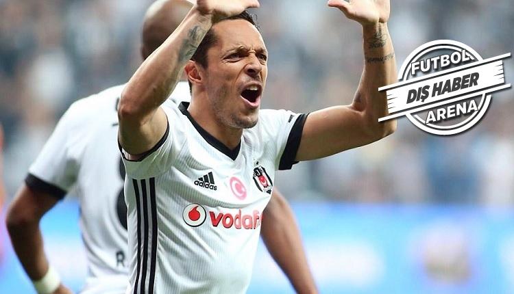 Adriano'nun menajerinden açıklama:
