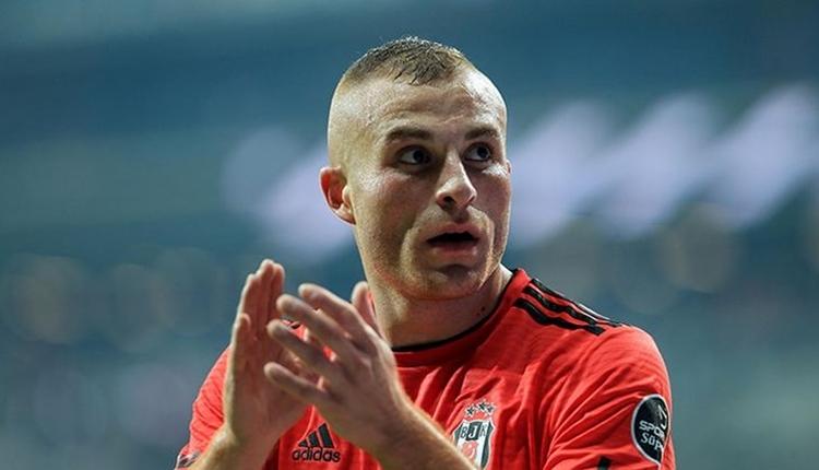 Mustafa Denizli'den Gökhan Töre transferi için açıklama