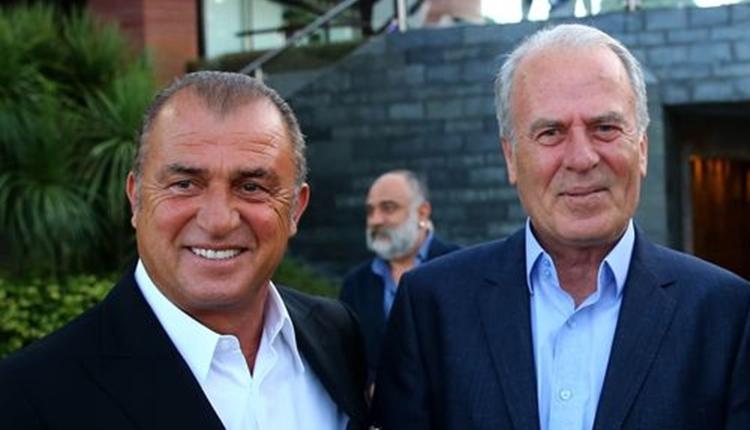 Mustafa Denizli'den Sinan Gümüş ve Gökhan Töre için transfer açıklaması