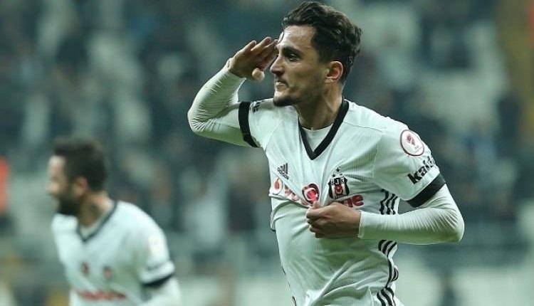 Mustafa Pektemek'e Sivasspor'dan teklif geldi