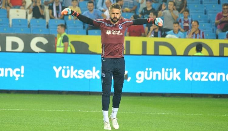 Onur Kıvrak isyan etti:
