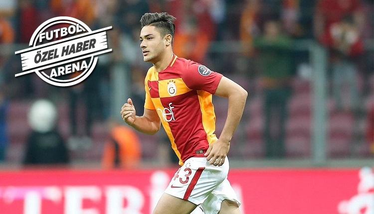 Ozan Kabak'ın evet dediği teklif! Stuttgart transferi