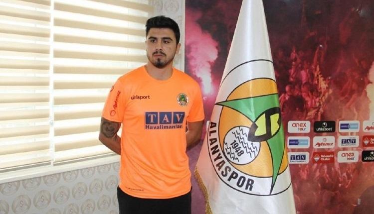 Ozan Tufan'dan Fenerbahçe itirafı: 'O dönem yapamadım'
