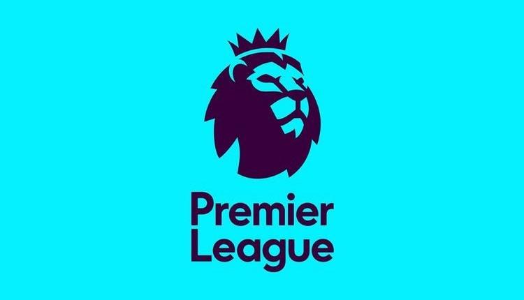 Premier Lig izle, Premier Lig maçları, Premier Lig canlı maç skoru (Premier Lig S Sport izle)
