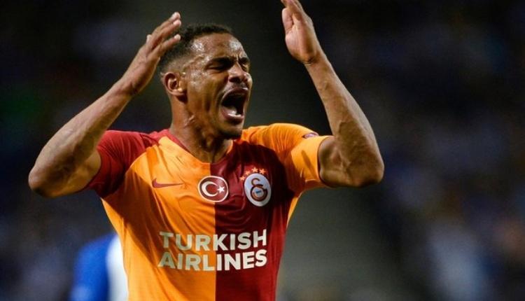 PSG, Galatasaraylı Fernando için 7 milyon Euro teklif edecek