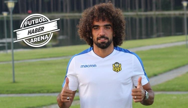 Sadık Çiftpınar'ın Fenerbahçe'ye maliyeti! 2 futbolcu ve bonservis