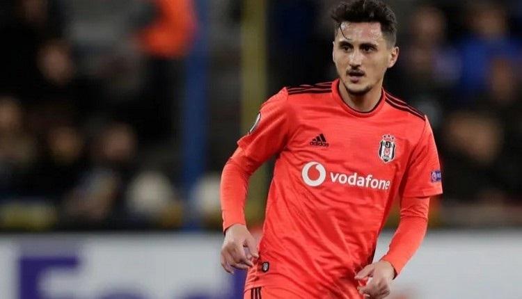 Sivasspor açıkladı! Mustafa Pektemek transfer edilecek mi?