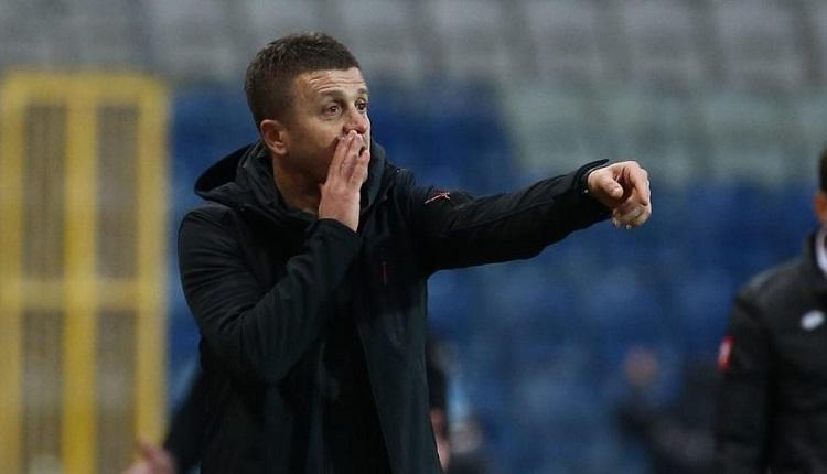 Sivasspor Robinho'yu neden sattı? 'Emre Kılınç'a İstanbul'dan teklif var'