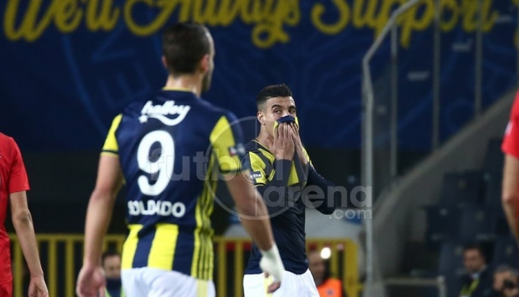 Spor yazarları, Fenerbahçe - Ümraniyespor maçı için ne dedi?