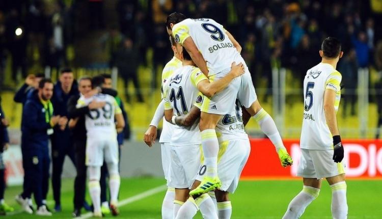 Spor yazarları, Fenerbahçe - Yeni Malatyaspor maçı için ne dedi?
