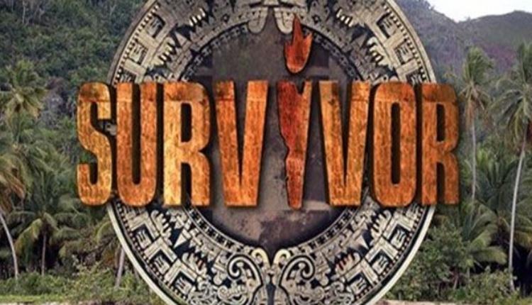 Survivor 2019 yarışmacıları belli oldu mu? Survivor yarışmacıları kimler? Survivor 2019 adayları