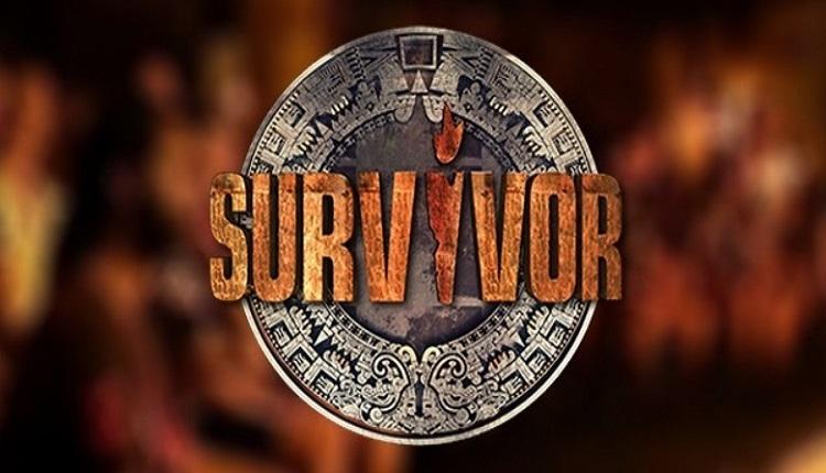 Survivor Türkiye Yunanistan 2019 tanıtım İZLE (Survivor Türkiye Yunanistan 2019 ne zaman başlayacak?)