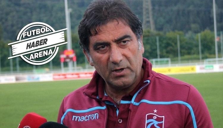 Trabzonspor, 1461'den oyuncu alabilecek mi?