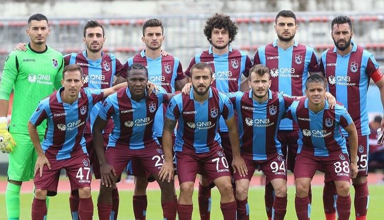 Trabzonspor -ADO Den Haag maçı saat kaçta, hangi kanalda? (TS ADO Den Haag canlı izle)