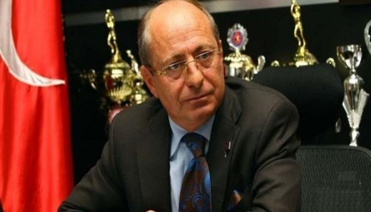 Trabzonspor'dan 2010-2011 sezonuyla ilgili CAS iddiası