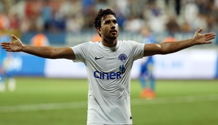 Trezeguet, transferin son günü Galatasaray'ı istiyor