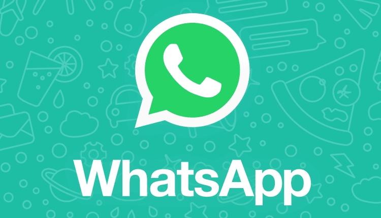Whatsapp çöktü mü? Whatsapp neden bağlanmıyor? Whatsapp sorunu