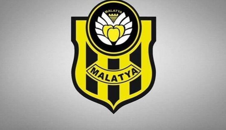 Yeni Malatyaspor Barış Alıcı, Mustafa Akbaş ve Robin Yalçın transferlerini açıkladı