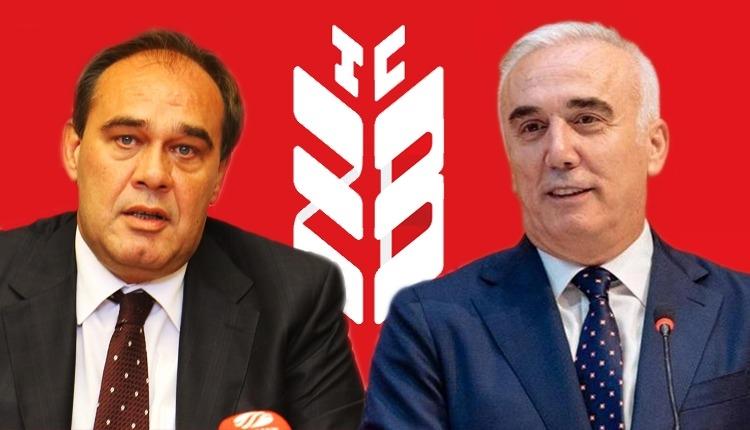 Ziraat Bankası FutbolArena'yı doğruladı! Resmi açıklama geldi