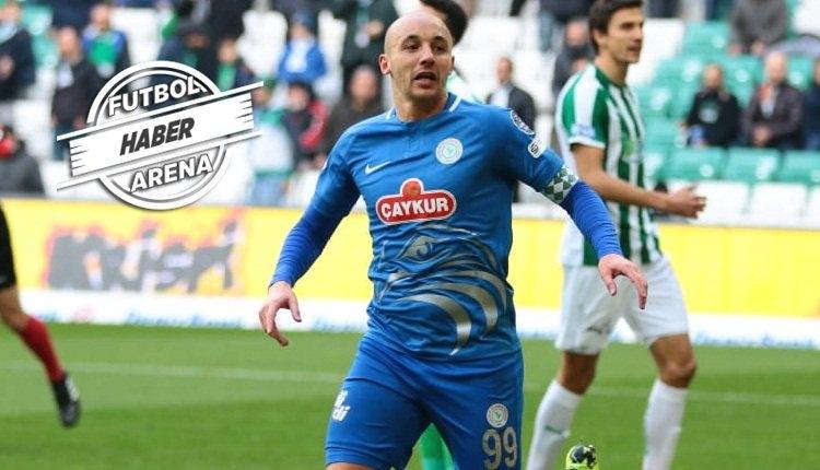 Aatıf, Fenerbahçe maçında oynayabilecek mi?