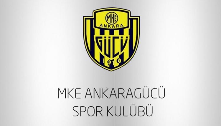 Ankaragücü'nden Suat Arslanboğa tepkisi!