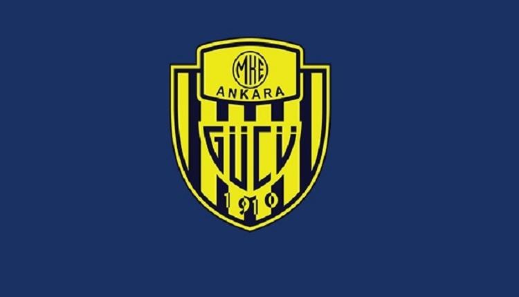 Ankaragücü'nden Trabzonspor maçı sonrası tepki: