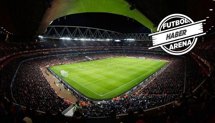 Avrupa'da maç bilet fiyatları ne kadar? (Beşiktaş Fenerbahçe derbi biletleri)