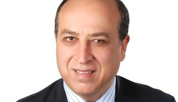 Aydoğan Cevahir kimdir? Beşiktaş başkan adaylığını açıkladı