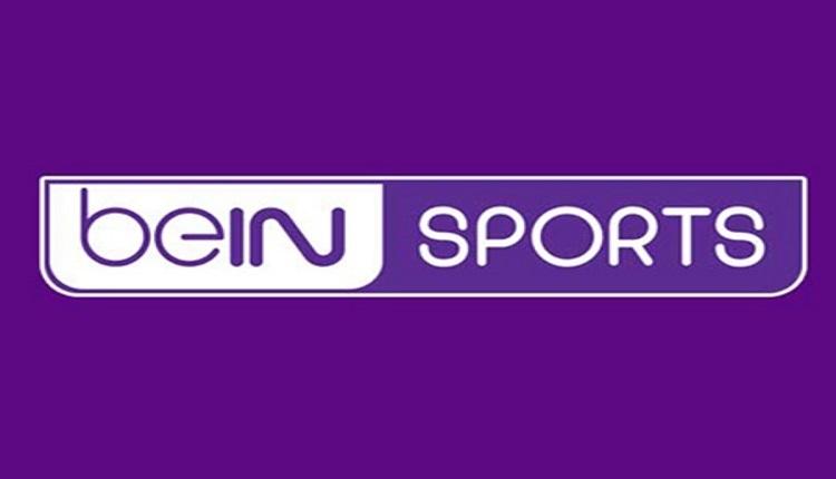beIN Sports canlı izle, beIN Sports şifresiz izle (Ankaragücü Kasımpaşa canlı izle, Sivas Akhisar beIN Sports canlı şifresiz İZLE)