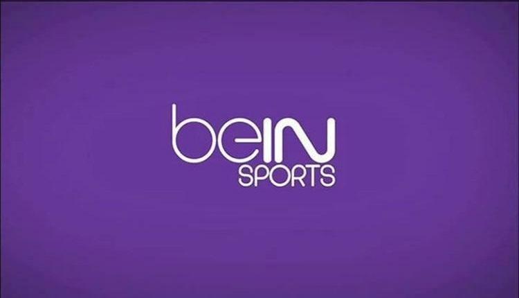 beIN Sports canlı izle, beIN Sports şifresiz izle (BJK Bursa beIN Sports canlı şifresiz izle)