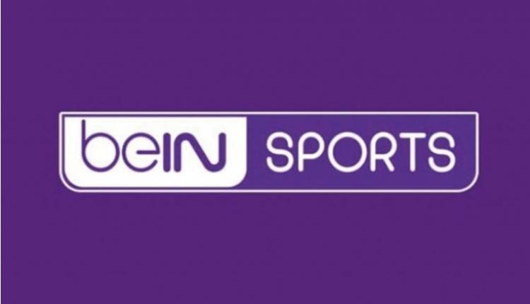 Bein Sports izle, Bein Sports canlı izle