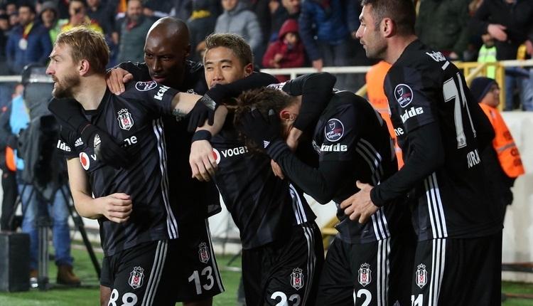 Beşiktaş'ta Adem Ljajic özür diledi! Pişmanlık sözleri