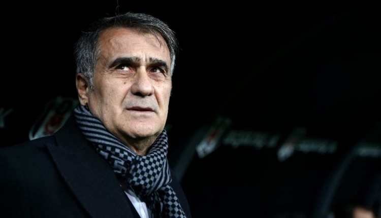 Beşiktaş'ta ayrılık kararı! 2 futbolcu gidiyor