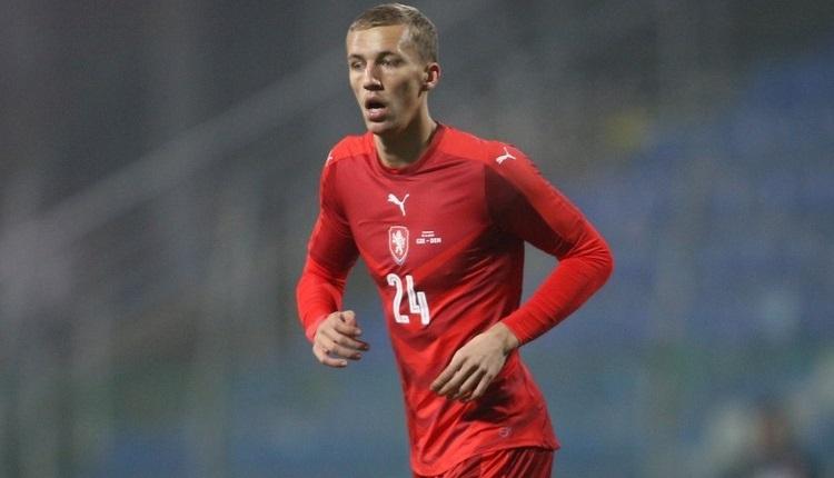 Transferde Tomas Soucek iddiası (Beşiktaş Haberleri)