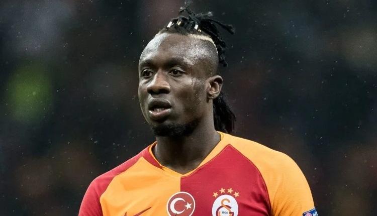 Diagne ve Fernando, Galatasaray - Akhisarspor maçında yok