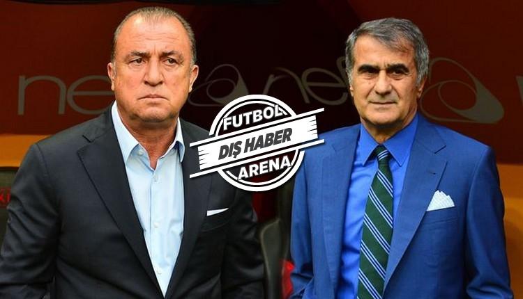 Dünyanın en iyi teknik direktörleri listesinde Türk hocalar kaçıncı?