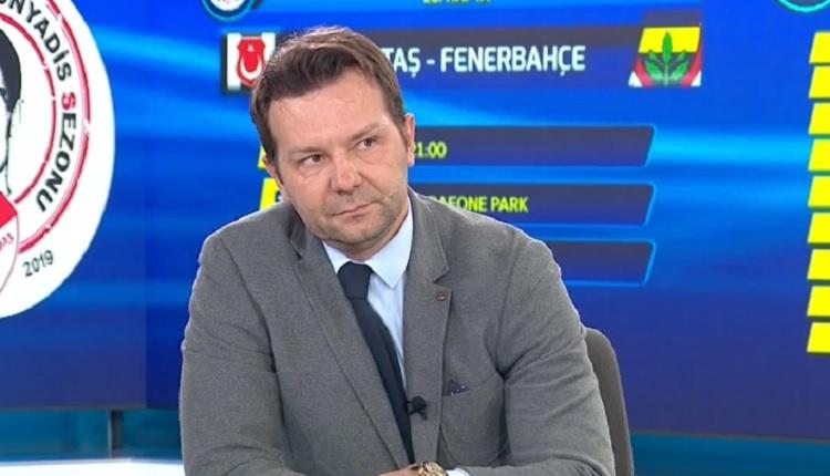 Elvir Balic: