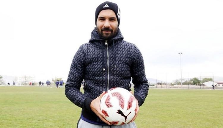 Engin Baytar: '2010-11 şampiyonu Trabzonspor'dur'