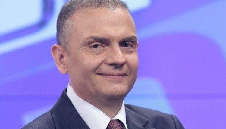 Ercan Taner beIN Sports'a geri döndü! Beşiktaş - Fenerbahçe derbisini anlatacak