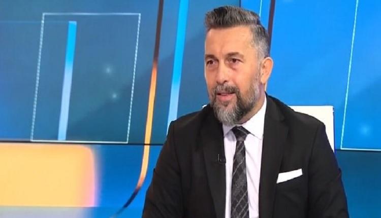 Ersun Yanal'a eleştiri: 'Çok geç kaldı'