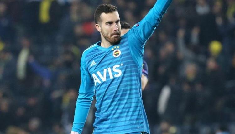 Ersun Yanal'dan Konyaspor maçı öncesi Harun Tekin kararı