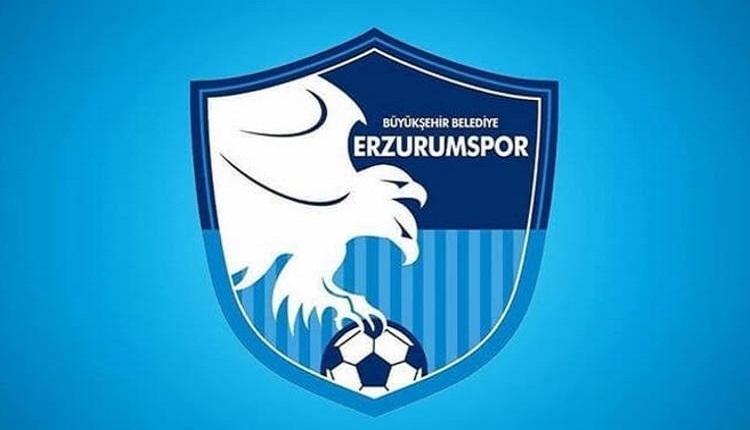 Erzurumspor'dan MHK isyanı: