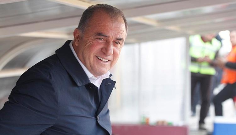 Fatih Terim Galatasaray ile sözleşme uzattı! Maaşı ve süresi