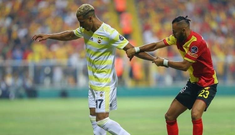 Fenerbahçe - Göztepe maçı canlı izle (BeIN Sports canlı izle)