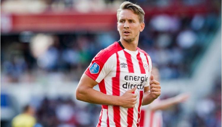 Fenerbahçe için Luuk De Jong transferi iddiası