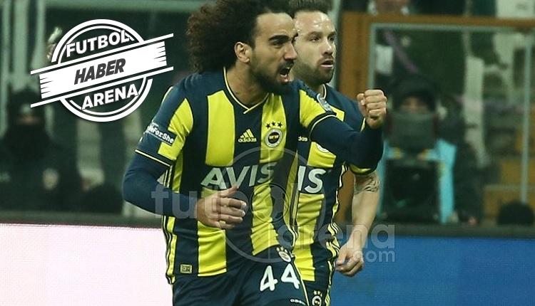 'Fenerbahçe ile şaka olmaz!' Maç sonu flaş sözler!