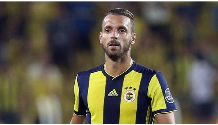 Fenerbahçe'de Roberto Soldado kaç maç ceza alacak?
