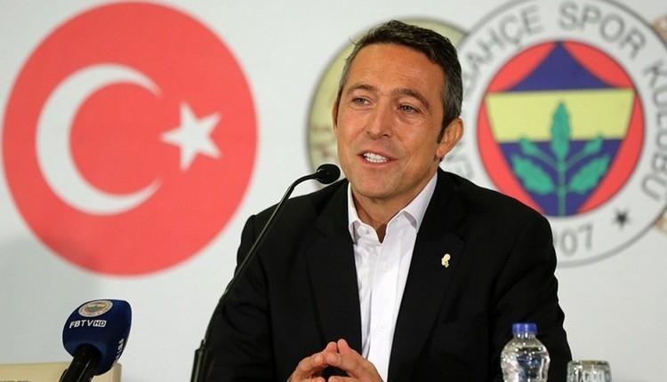 Fenerbahçe'den transferde 3 golcü hamlesi