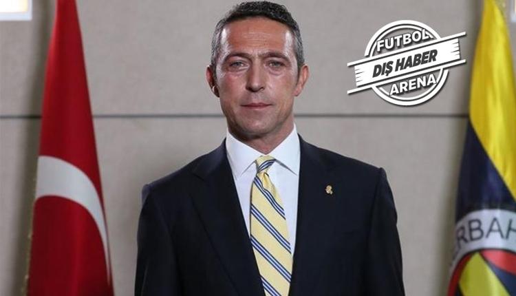 Fenerbahçe'nin Youtube hesabı Avrupa'ya damga vurdu